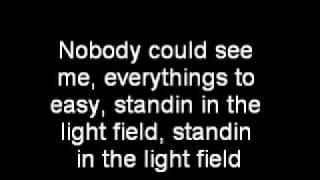 The Strokes - Juicebox Lyrics