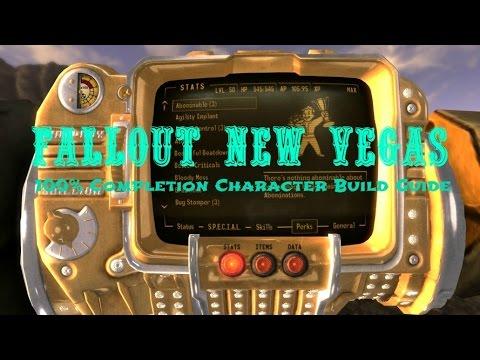 fallout 4 pistol perk