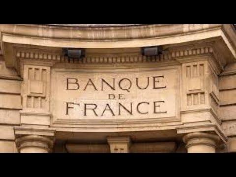 как открыть банковский счет во франции как открыть счет в банке германии физическому лицу