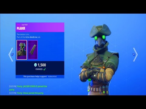 Can You Play Cross Platform Fortnite Xbox And Ps4