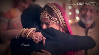 Special Brother & Sister cute video || Heart Touching Brother sister Love Affection Whatsapp Status