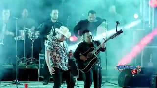 El Huevon (Audio) - Lenin Ramírez   (Video)
