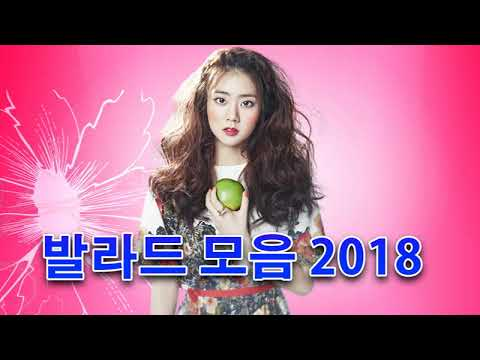 7080  Old Pop Songs 동양적인 분위기An Oriental atmosphere 올드팝송