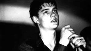 Joy Division - From Safety To Where