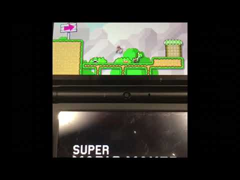 super-mario-maker-wii-u3ds-crash-glitch-found-by-jimmy-reitmire-and-smash-boss-links-in-description