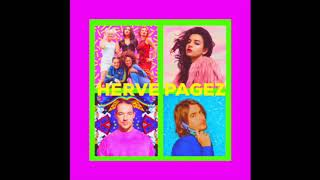 Spicy   Spice Girls Ft Charli XCX, Diplo & Herve Pagez (audio)