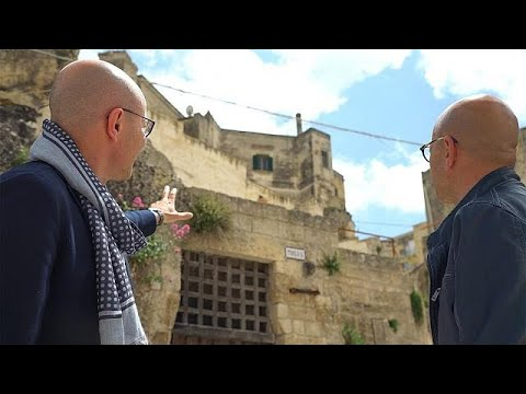 Ιταλικά έπιπλα ταξιδεύουν στο εξωτερικό με τη βοήθεια της Ε.Ε.…