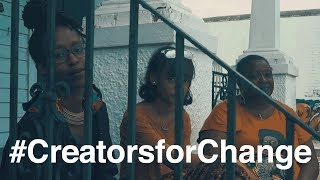 Squeezing Blood from Poor Black People | YouTube Creators for Change