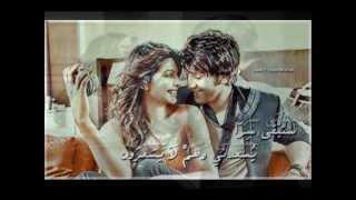 اغاني طرب MP3 مانيش خاين عماد عبد الحليم تحميل MP3