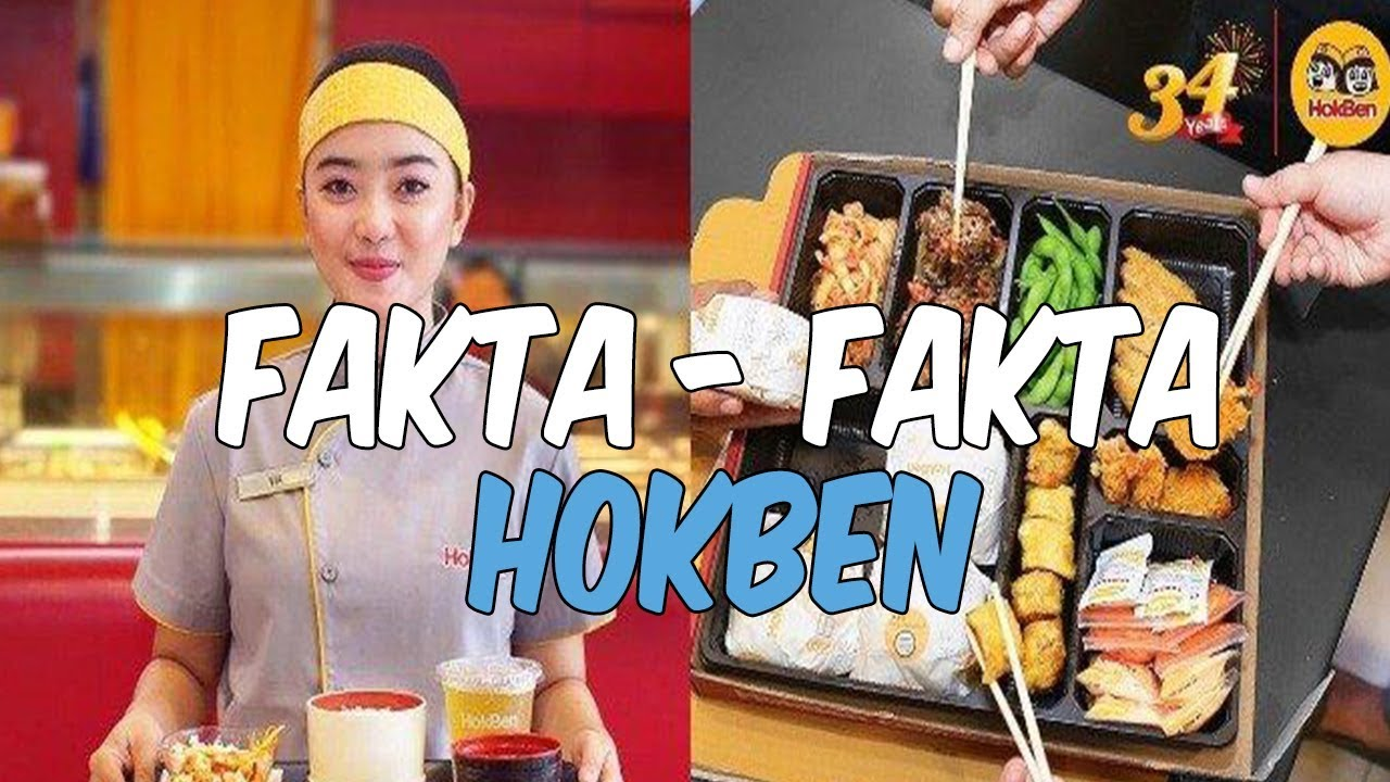 Index Php Newsphotofranchise Hoka Hoka Bento Indonesia