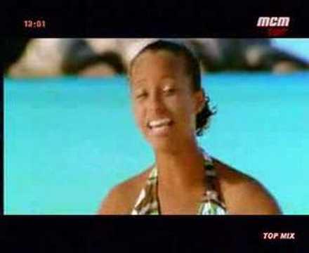 Hits de 2005 : DEZIL - San ou (la rivière)
