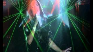 Tarja -04. Tired of being alone [Act I] (DVD 2)