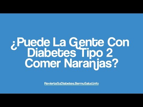 Parche de la diabetes es un fraude