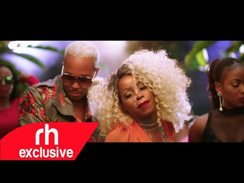 VJ DAVE- CLUB BANGERS MIX FT KENYAN BONGO NIGERIA SONGS (RH EXCLUSIVE)