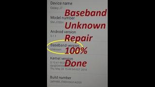 Samsung SM-J320F Imei Baseband - Video hài mới full hd hay