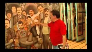 Pancho Villa por Taibo II 5/8