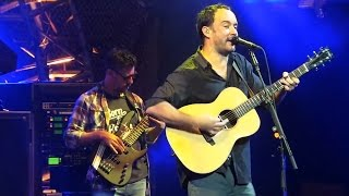 Dave Matthews Band - 7/25/15 - [Full Electric Set] - Alpine N1 - [Multicam/HQ-Audio] - [30+ Sources]