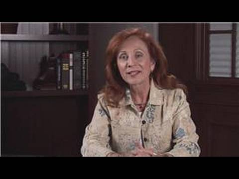 Business Tips : About Life Coaching Certification Programs - YouTube