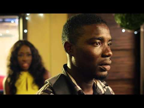 SURU L' ERE (PATIENCE PAYS) TV TRAILER 1