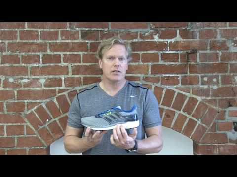 Laufschuh Adidas Supernova im RUNNER'S-WORLD-Test