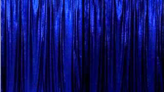 Julee Cruise - Mysteries of Love (David Lynch's Blue Velvet soundtrack).mp4
