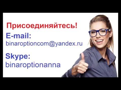 Forexru. bypsi. com