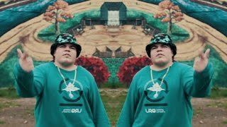 <b>Just Juice </b> Vibe Tribe Official Music Video