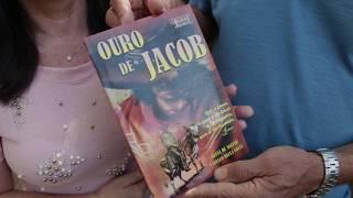 Ouro de Jacoob – João Berbel