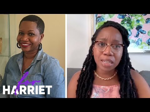 How the exploitation of enslaved women created gynecology w/ Dr. Deirdre Cooper Owens