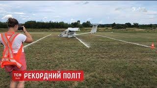 Українці Юрій та Тимофій Яковлеви перемогли на чемпіонаті світу з надлегкої авіації.