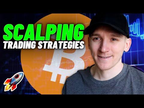 Chf bitcoin