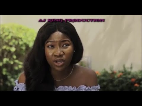My Womanhood (The Movie) - 2019 movie|2019 Latest Nigerian Nollywood