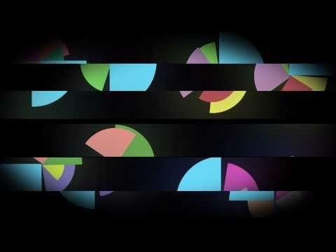 Aramaki Koji - Glow Dawning