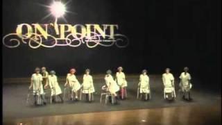 If You've Got It, Flaunt It (The Granny Dance).wmv