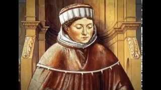 Блаженный Августин - Афинская школа