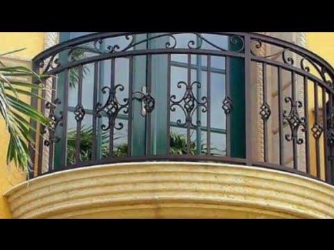 Ms Balcony Railing Mild Steel Balcony Railing Latest Price Manufacturers Suppliers