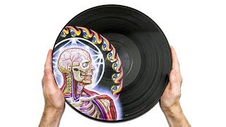 Picture Discs - Are They AWFUL?