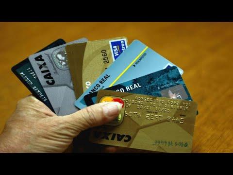 Superendividamento do Consumidor - PL 3515/15 - 22/10/2019 - 14:45