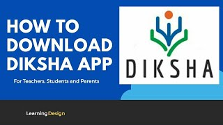 diksha app registration - Hài Trấn Thành - Xem hài kịch chọn