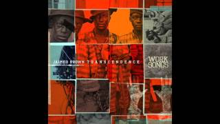 Jaimeo Brown Transcendence - Lazarus