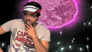 Ayushmann Khurrana's take on sperm donation - Vicky Donor