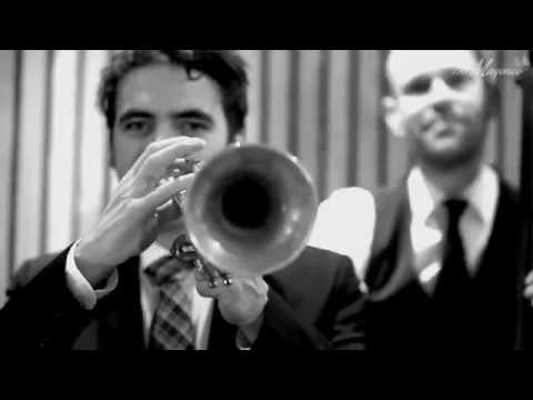 Jazzband Trio Mayence - Jazz, Swing & Bossa – die Jazz Band mit Stil