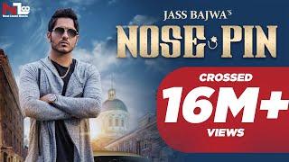 Nose Pin  Jass Bajwa