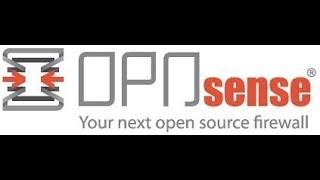 opnsense vs pfsense - Free video search site - Findclip Net