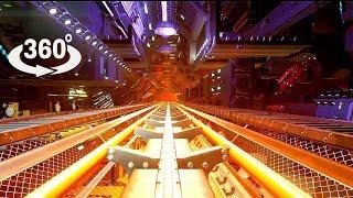 Best 360 Roller Coaster VR Video 360 4K_injected.mp4