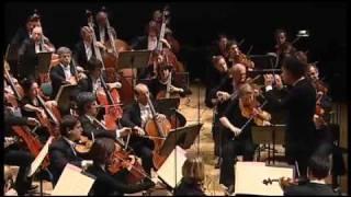 Maurice Ravel La Valse