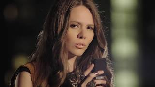 Dueles - Jesse y Joy  (Video)