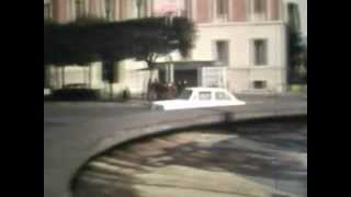 preview picture of video 'Terni primi anni '70'