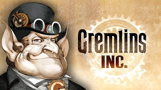 Clip of Gremlins, Inc.