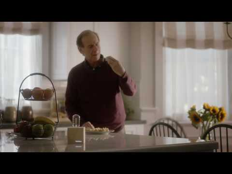 SafeAuto Commercial (2017 - 2018) (Television Commercial)